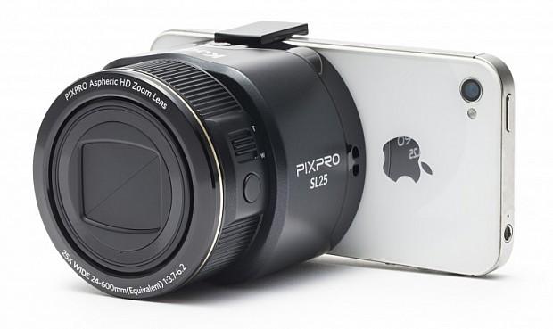 kodak-smart-lens3
