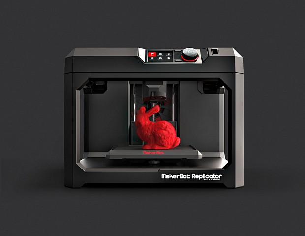 makerbot2014-1