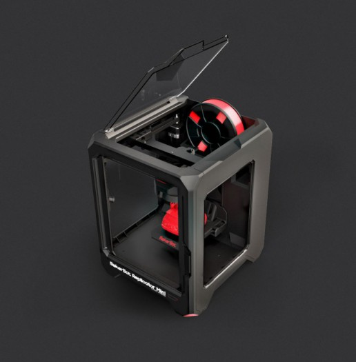 makerbot2014-3
