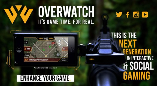 overwatch_paintball