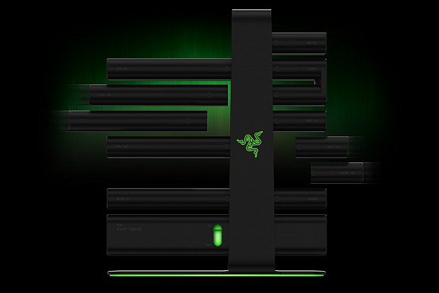 razer-christine-bg-03-mobile-v2