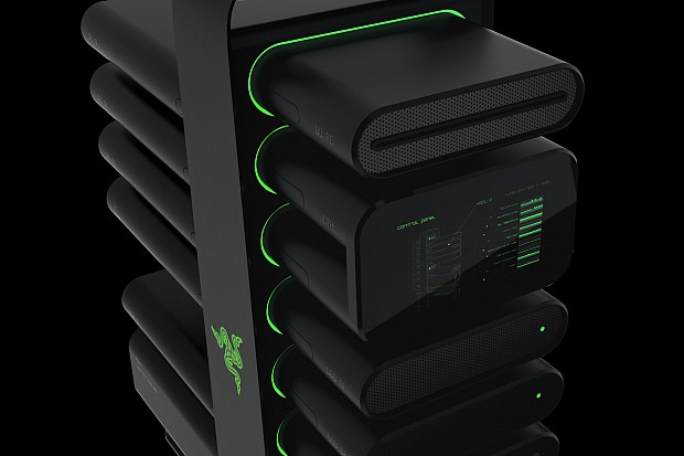 razer-christine-gallery-06