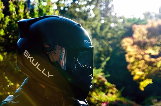 skully-smart-helmet-2