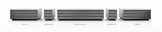 sony_4k_lezer_projektor_ultrashort_07