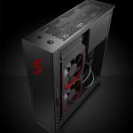 steam-machine_bolt_2_digital_storm_17