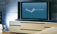 Steam Machine: gőzgépekkel a konzolháborúba?