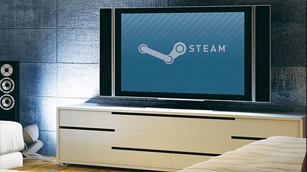 steam_box