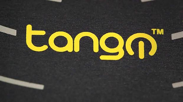 tango_maxresdefault