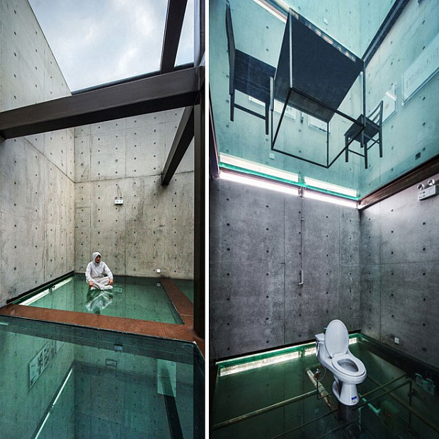8-vertical-glass-house-by-atelier-fcjz