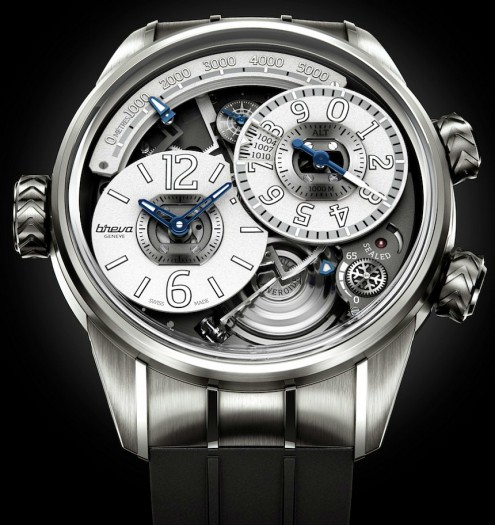 Breva-Genie-02-Altimeter-watch