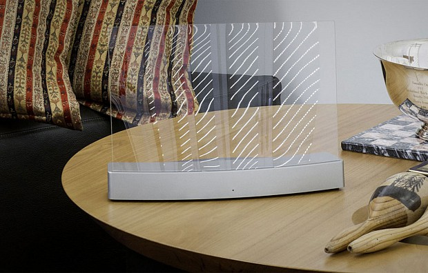 CLIO-Wireless-Invisible-Speaker-1