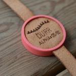 Durr_review_photos1_1020