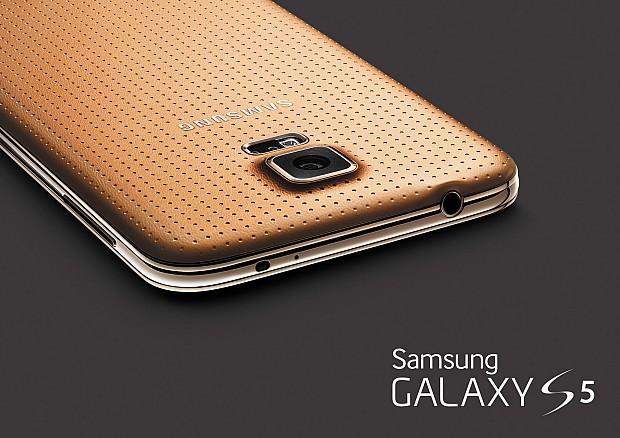 Glam_Galaxy-S5_Gold_02
