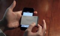 Névjegykártya-beolvasás QR-kód és NFC nélkül – TouchBase