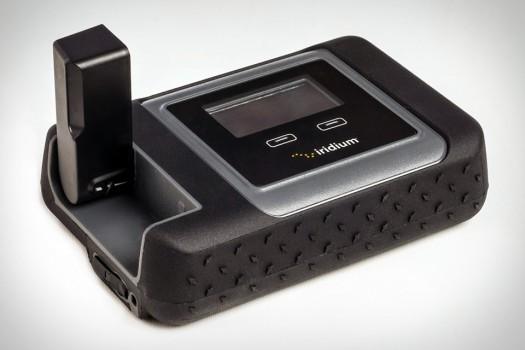 iridium-go-satellite-wifi-hotspot