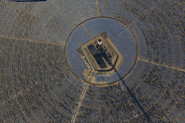 legnagyobb-napelem-01b