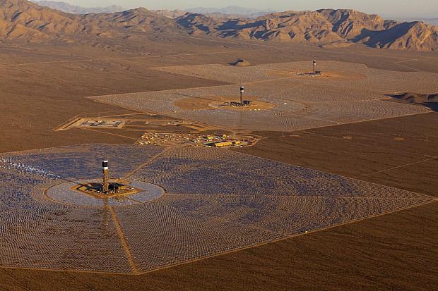 legnagyobb-napelem-02b