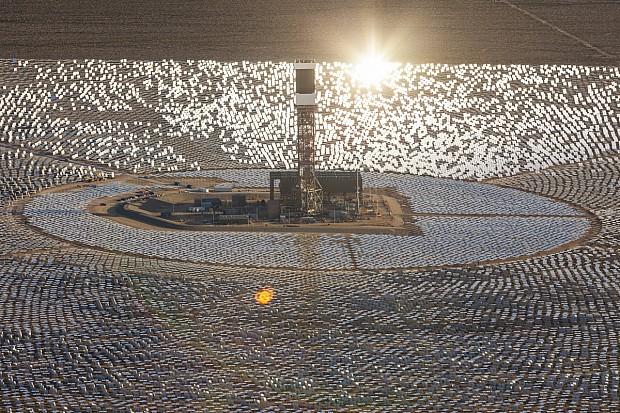 legnagyobb-napelem-02c
