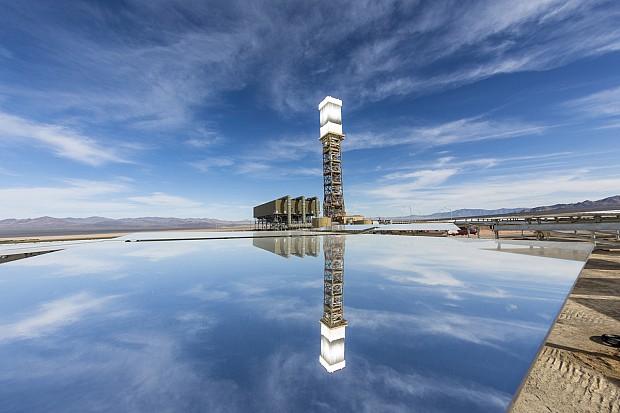 legnagyobb-napelem-07