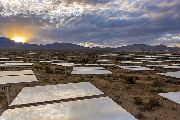 legnagyobb-napelem-09