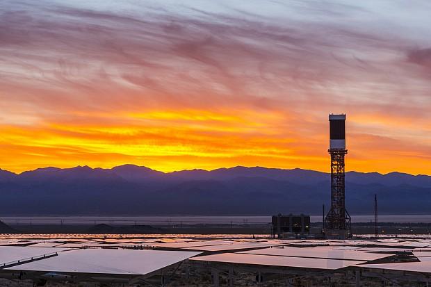 legnagyobb-napelem-10