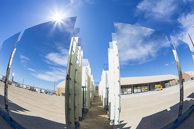 legnagyobb-napelem-12