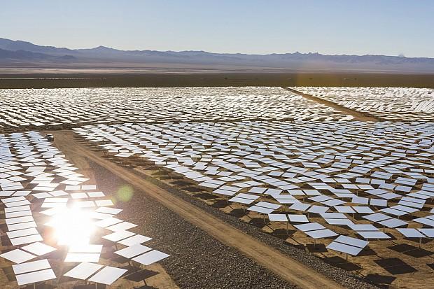 legnagyobb-napelem-13