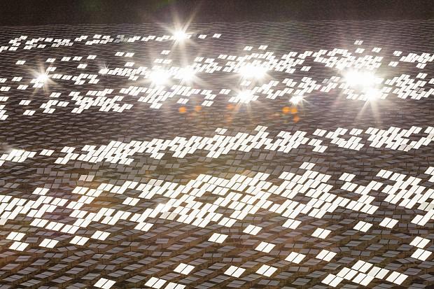 legnagyobb-napelem-14