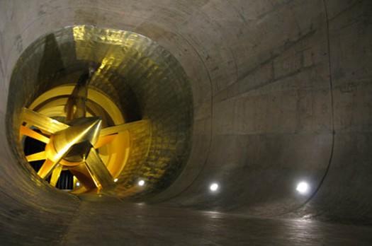 nu-e-gata-automotive-wind-tunnel-testing-23250_1