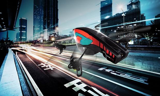 parrot-drone2-0_0