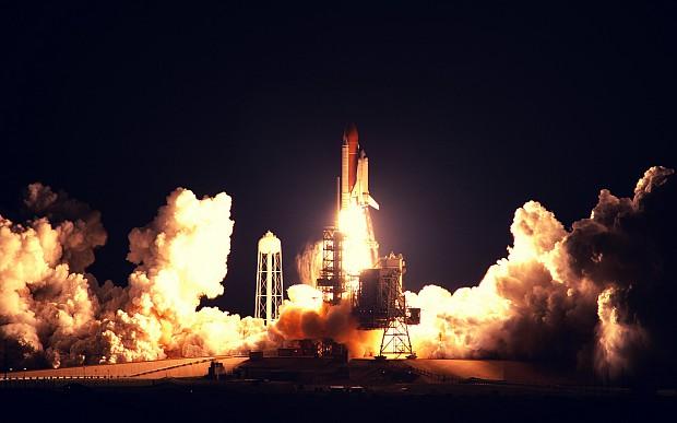 raketa_hangero