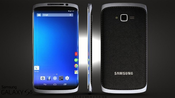 samsung-galaxy-s-5-specs-leaked