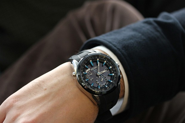 seiko-astron-watch03