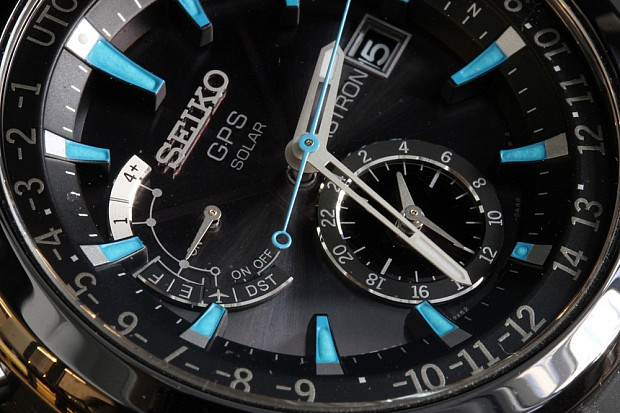 seiko-astron-watch04