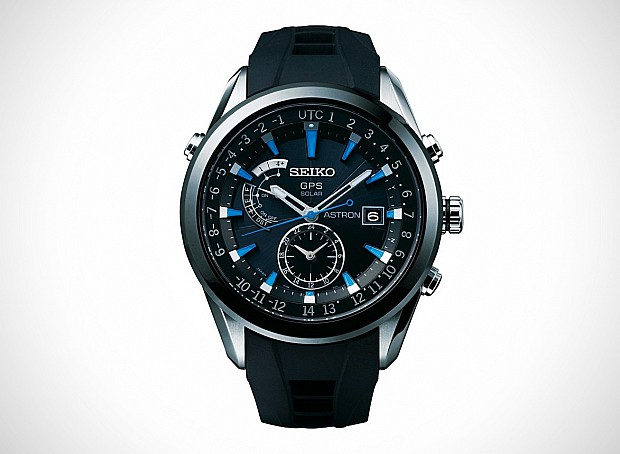 seiko.astron.gps_.watch_-1