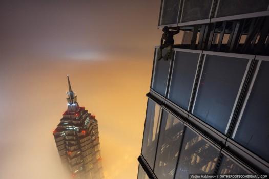 shanghai-torony-felhokarcolo-01