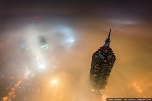 shanghai-torony-felhokarcolo-02