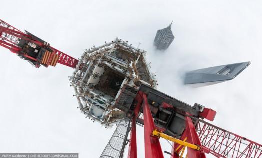 shanghai-torony-felhokarcolo-04