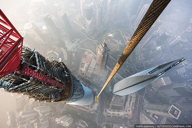 shanghai-torony-felhokarcolo-07