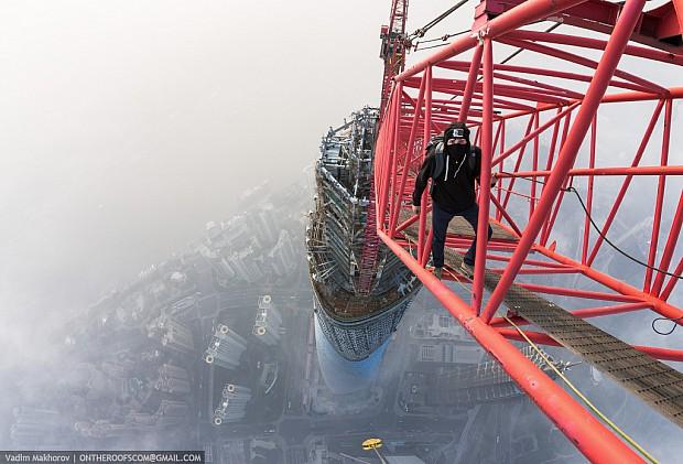 shanghai-torony-felhokarcolo-08