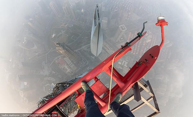 shanghai-torony-felhokarcolo-09