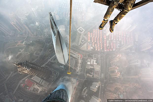 shanghai-torony-felhokarcolo-10