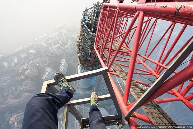 shanghai-torony-felhokarcolo-11