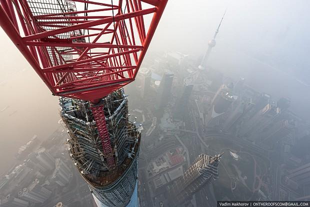shanghai-torony-felhokarcolo-12