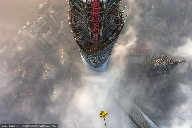 shanghai-torony-felhokarcolo-13