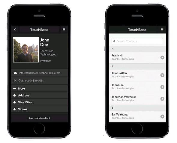 touchbase01