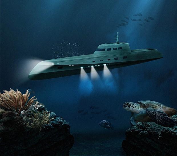 valentin-nap-tengeralattjaro-06