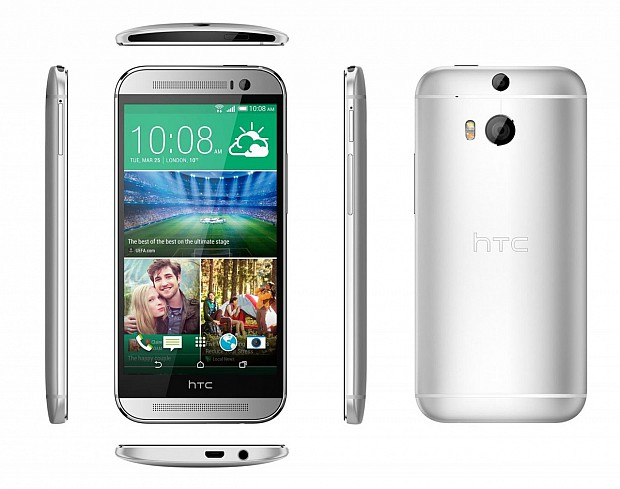 HTC-One-M8-Press-Photo-2