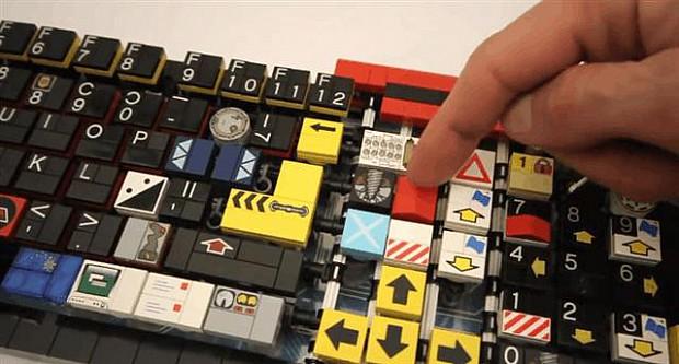 LEGO_keyboard01