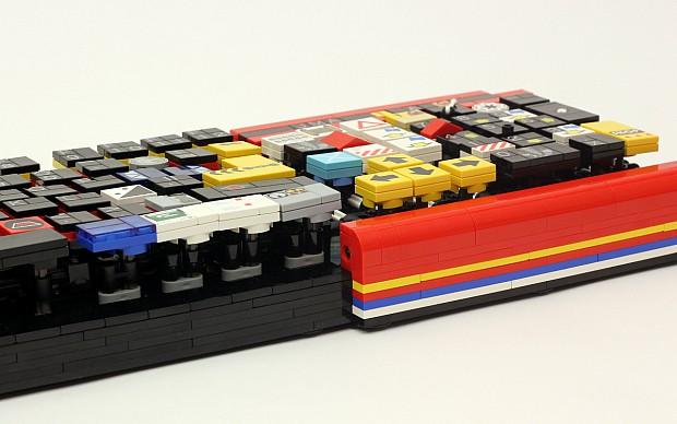 LEGO_keyboard03